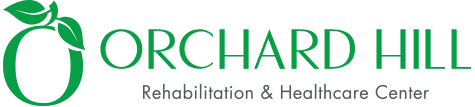 Orchard Hill Rehabilitation and Healthcare Center
