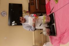 Orchard-Hill-Matzo-Ball-Cooking-2