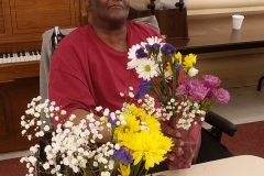 Orchard-Hill-Flower-Arranging-Class-1