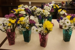 Orchard-Hill-Flower-Arranging-Class-4